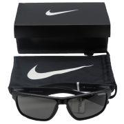 Óculos Nike MAVRK EV0771-021 Masculino
