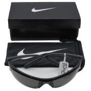 Óculos Nike Skylon Ace EV0525-001 Unissex
