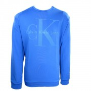 Suéter Esportivo Calvin Klein Jeans