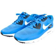 Tênis Nike Air Max 90 Ultra Essential 819474-401 Masculino