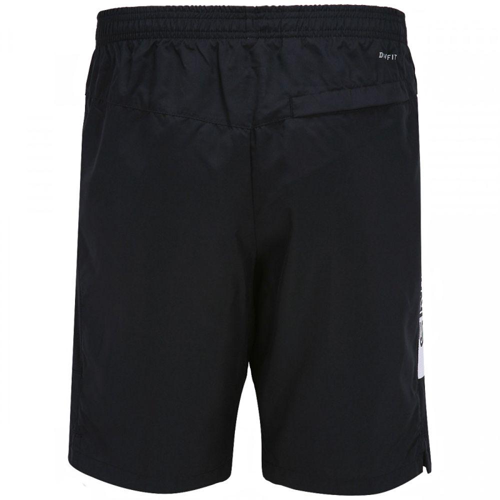 Bermuda Nike Practice 620746-010 Masculino