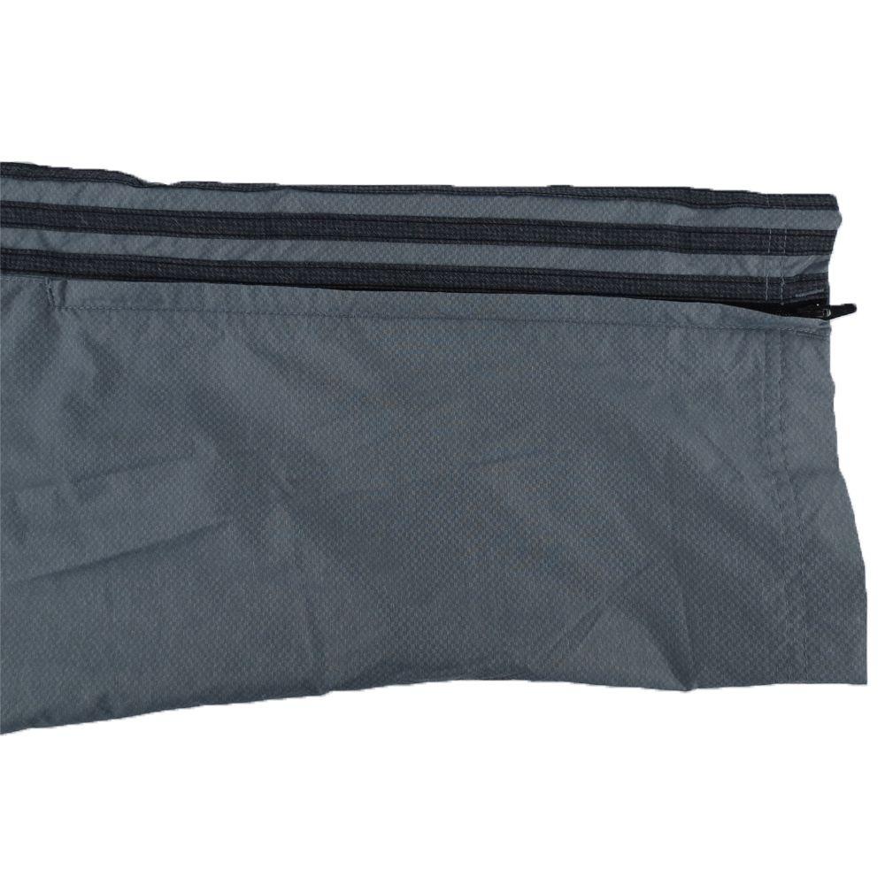 Calça Adidas Essentials Woven Climalite S86814 Masculino