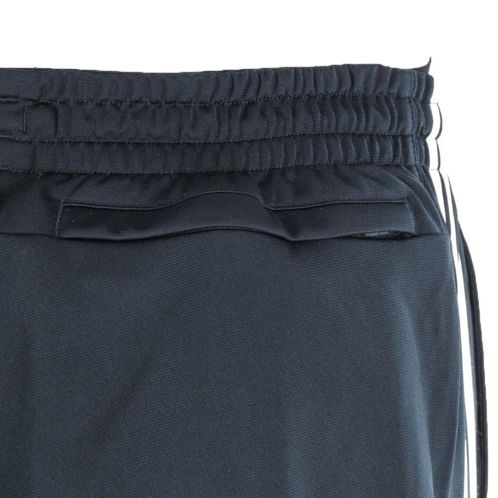 Calça Adidas Gameday Athletic DW4162 Masculino