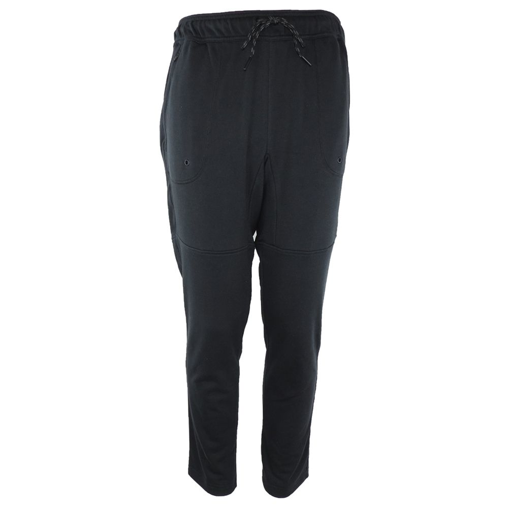 Calça Adidas Moletom Sport BQ1779 Masculino