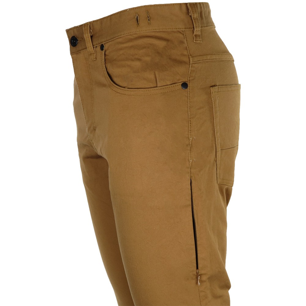 Calça Nike SB 685949-234 Masculino