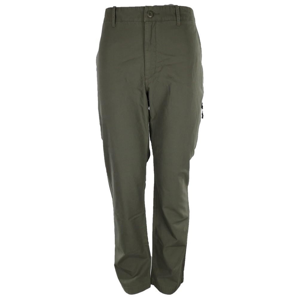 Calça Nike Sports Wear 485073-360 Masculino
