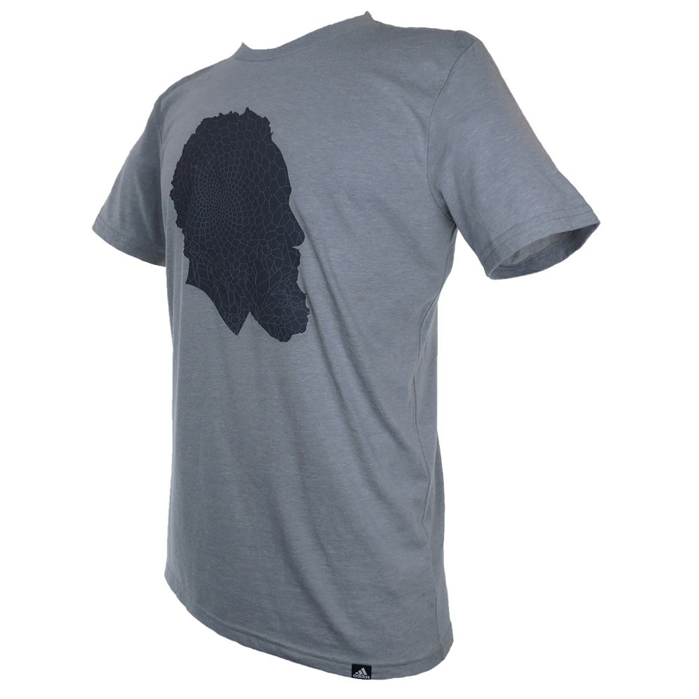 Camiseta Adidas James Harden CD2487 Masculino