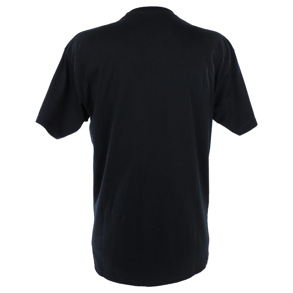 Camiseta BillaBong Halfway M460JHYS Masculino