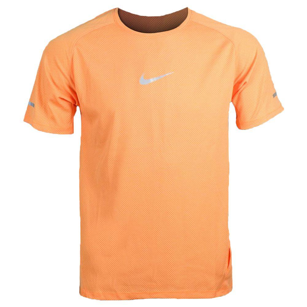 Camiseta Nike AeroReact Running 717972-810 Masculino