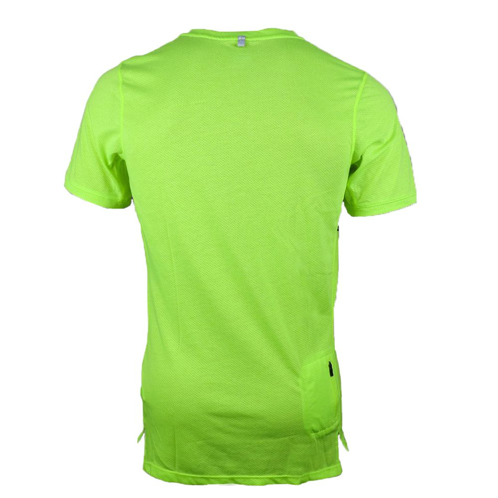 Camiseta Nike Dri Fit Running 519767-702 Masculino