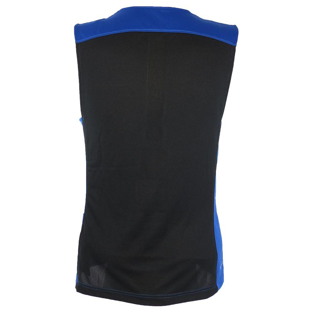 Camiseta Nike Elite Ultimate Sem Mangas 545489-401Masculino