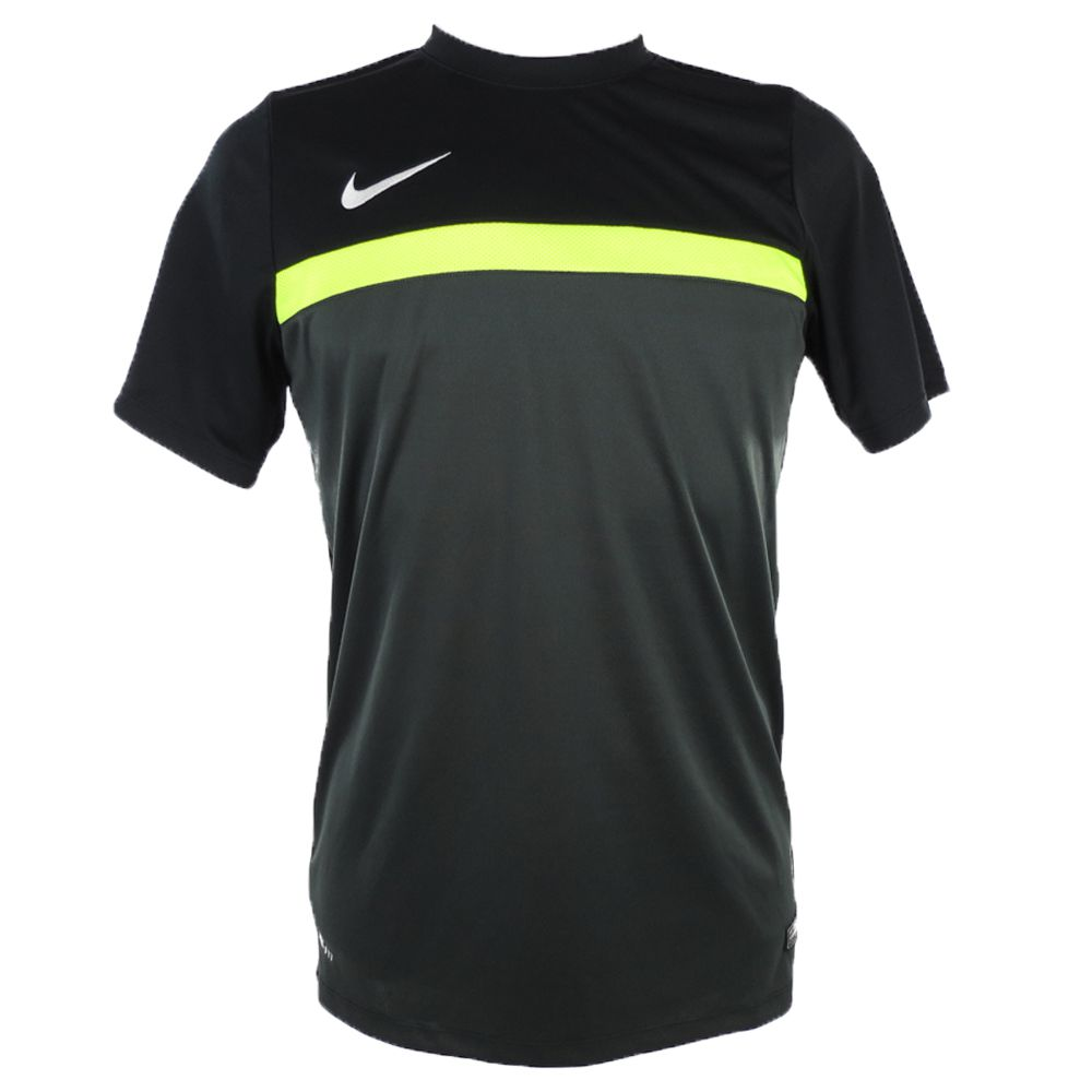 Camiseta Nike Herren Academy I 651379-011 Masculino