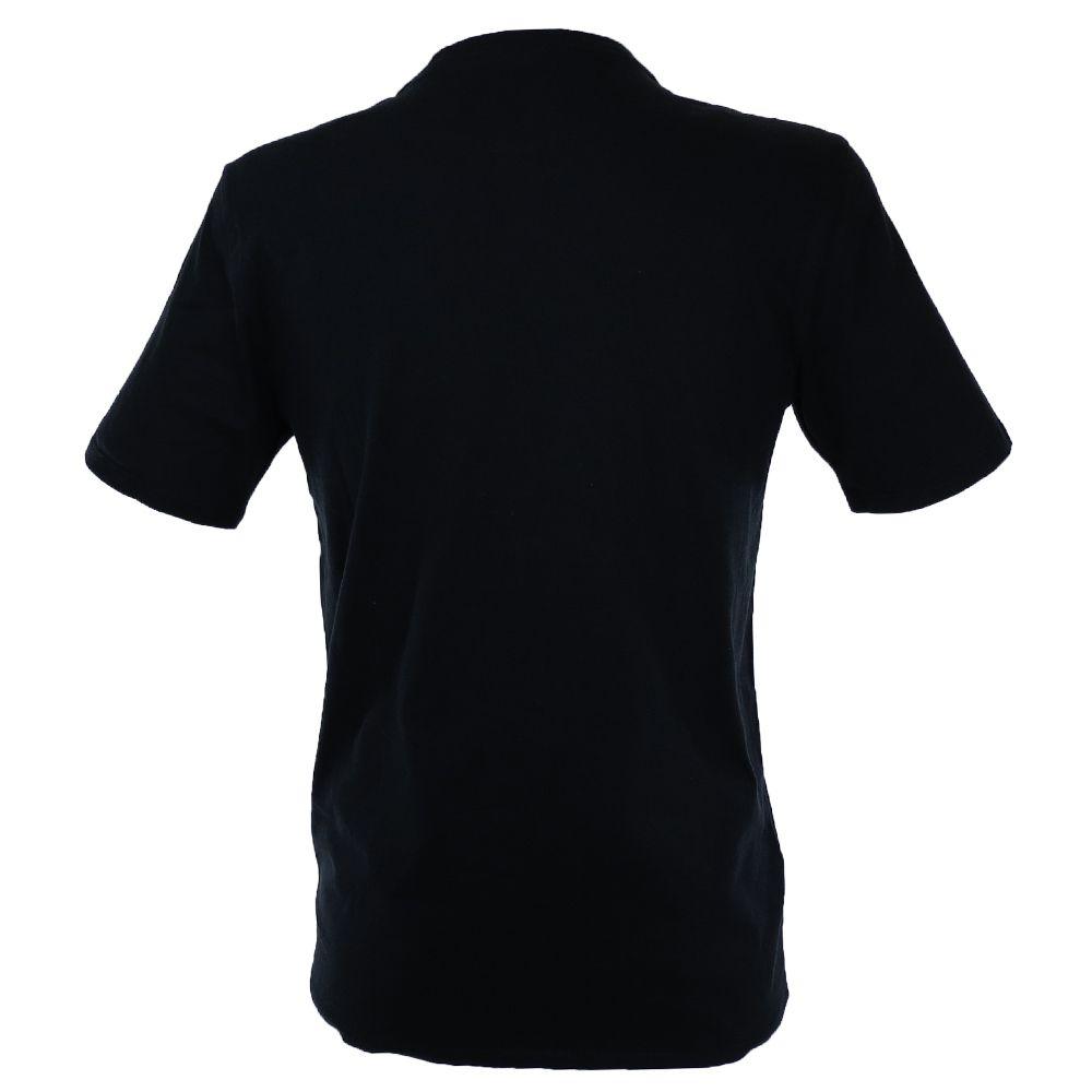 Camiseta Nike I'm doing work 650777-010 Masculino