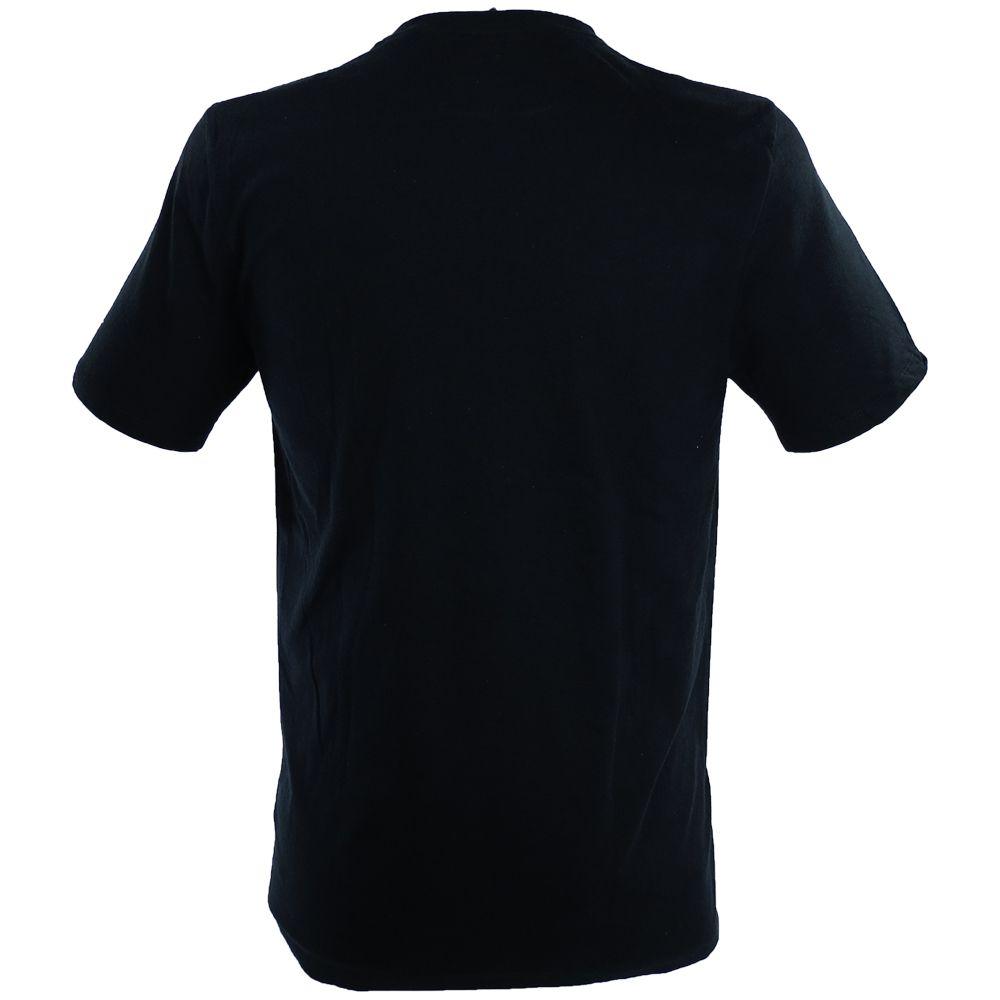 Camiseta Nike Tee Air Max 878155-010 Masculino