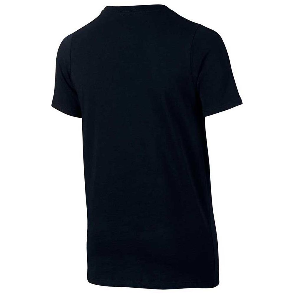 Camiseta Nike Tee Neymar Jr 2016/17 742504-010 Masculino
