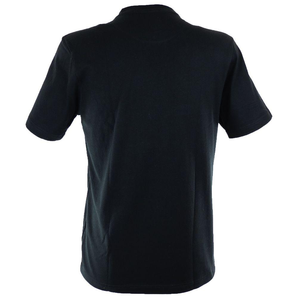 Camiseta Nike The Grizzly Roodar 637447-010 Masculino