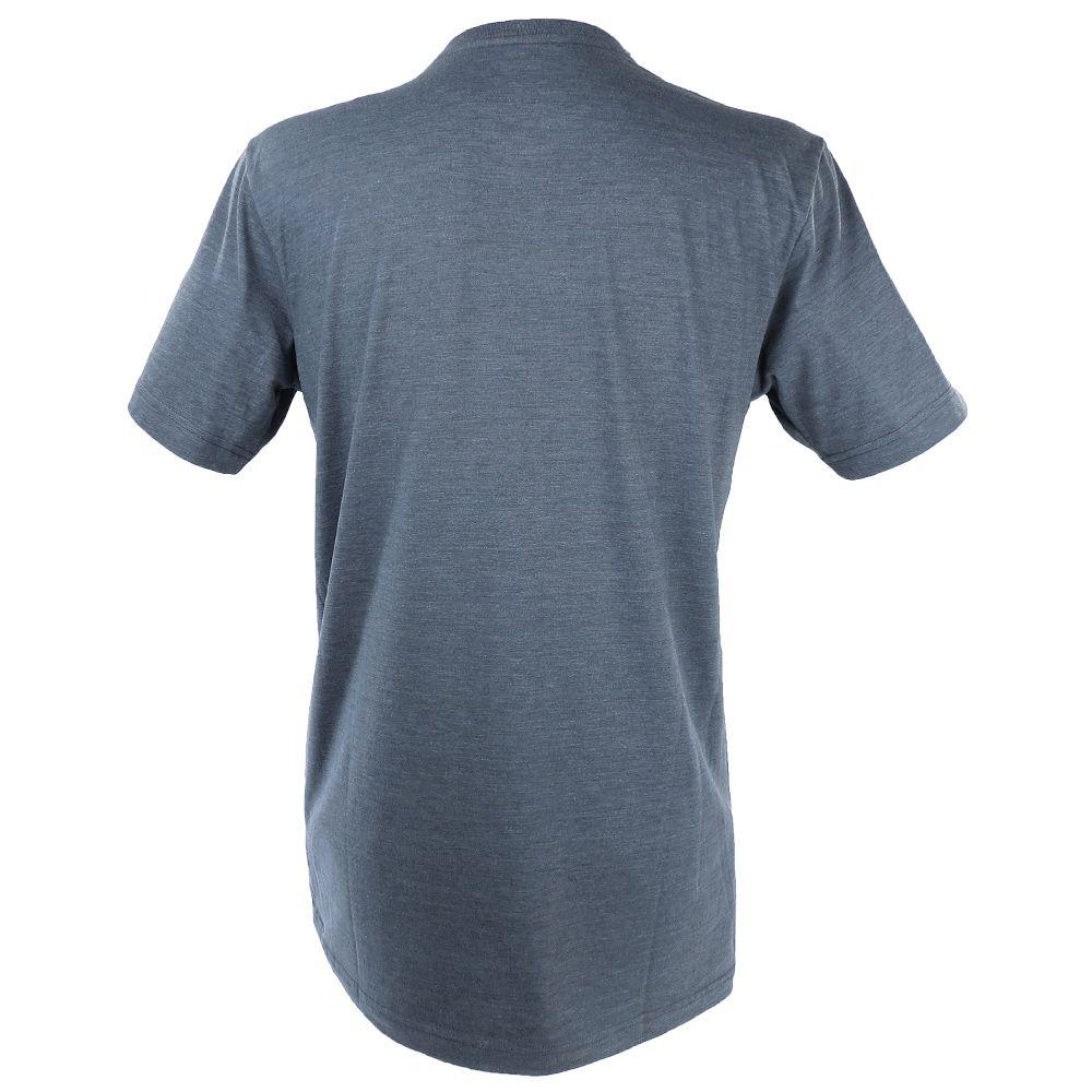 Camiseta The North Face Slim Fit Tee 000721176 Masculino