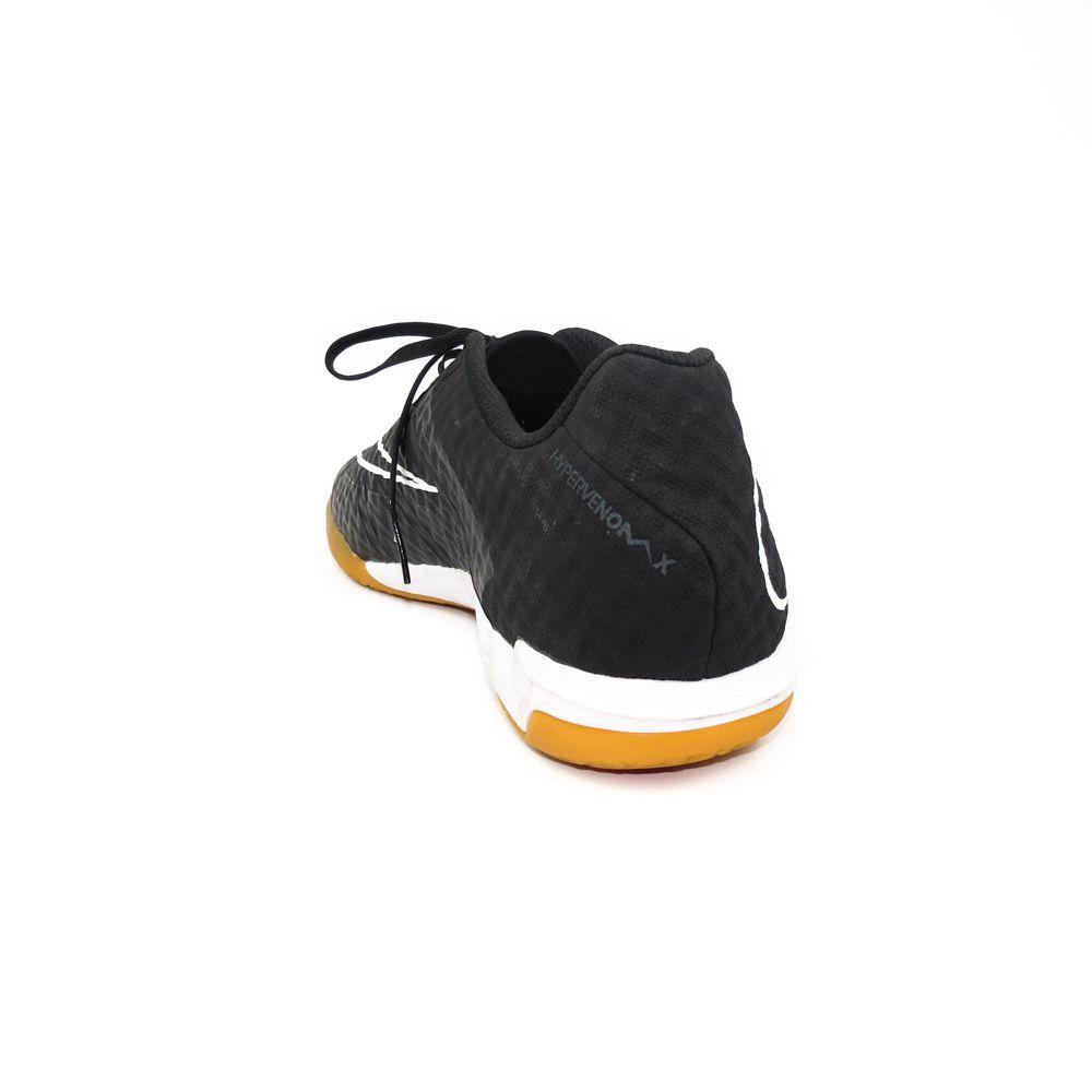 Chuteira Futsal Nike Hypervernon X Finale 749887-061 Unissex