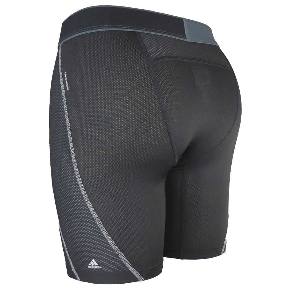 Cueca Adidas Climacool Mesh 5136595B Masculino
