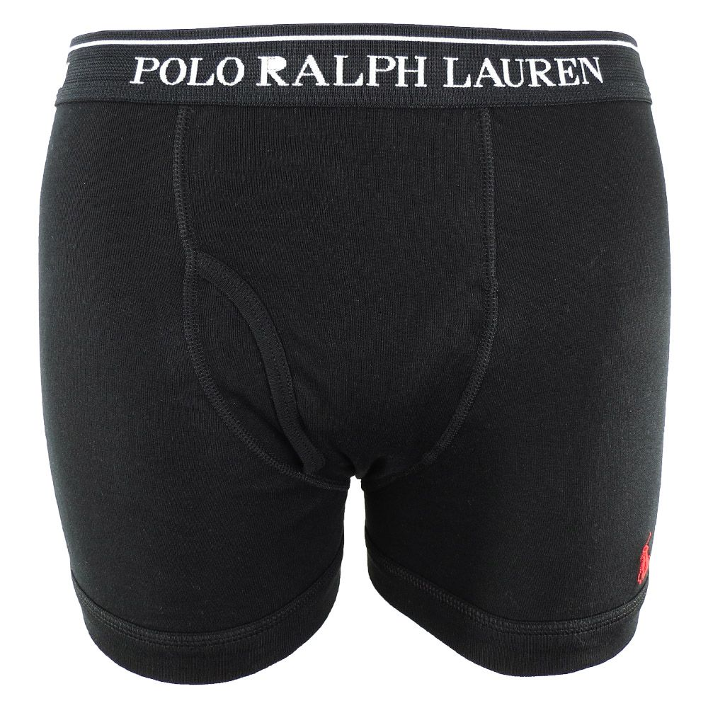 Cueca Polo Ralph Lauren Boxer RN15763 Masculino