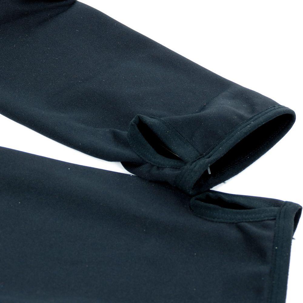 Jaqueta Nike Dry Fit Knit Track 589977-010 Masculino