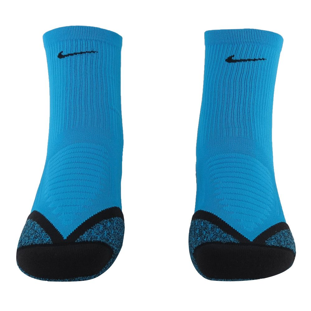 Meia Nike Elite Cushioned SX4851-407 Unissex