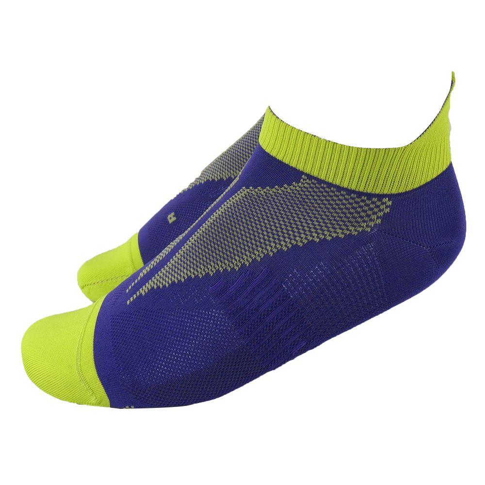 Meia Nike Elite Lightweight SX4794 Unissex