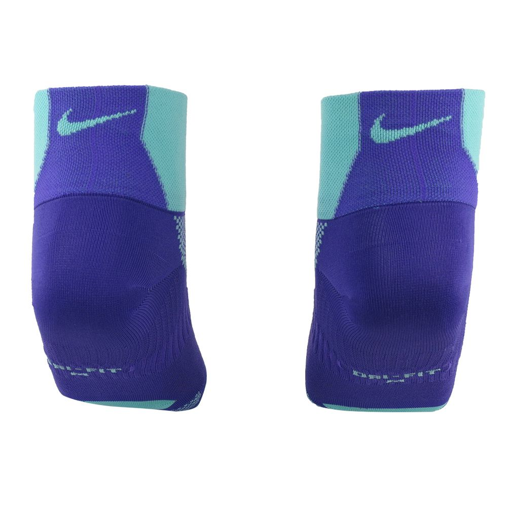 Meia Nike Elite Lightweight SX4795 Unissex