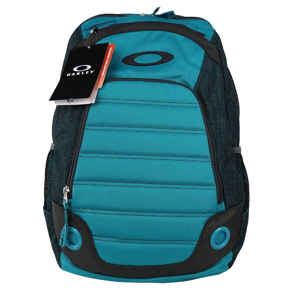 Mochila Oakley 5 Speed Pack 92792A-6AD Unissex