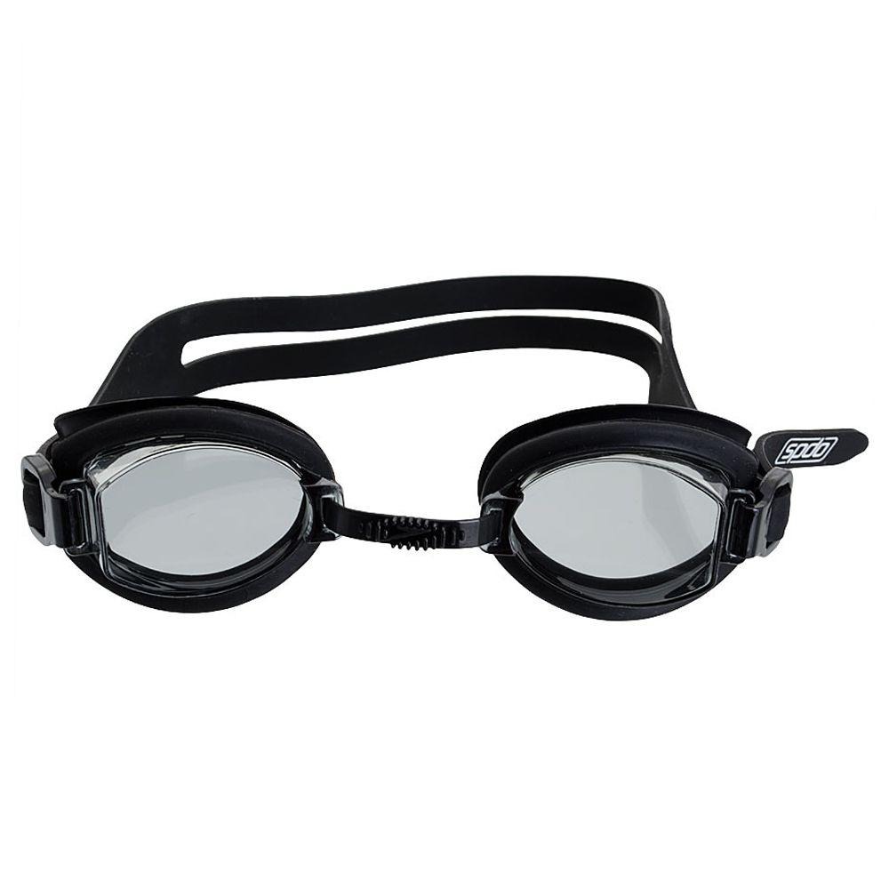 Óculos Natação Speedo New Shark A18010 Unissex