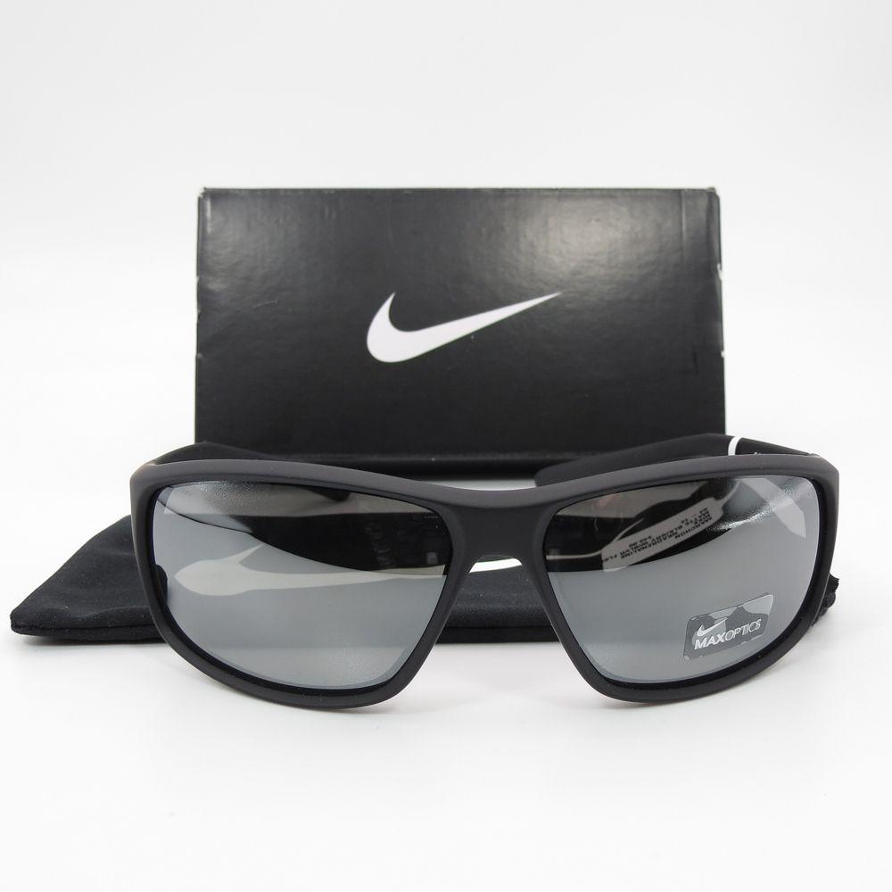 Óculos Nike Adrenaline EV0605-007 Masculino