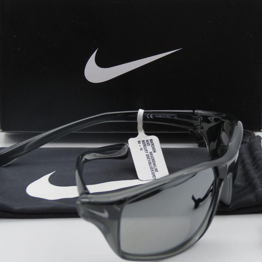Óculos Nike Adrenaline EV0605-011 Masculino