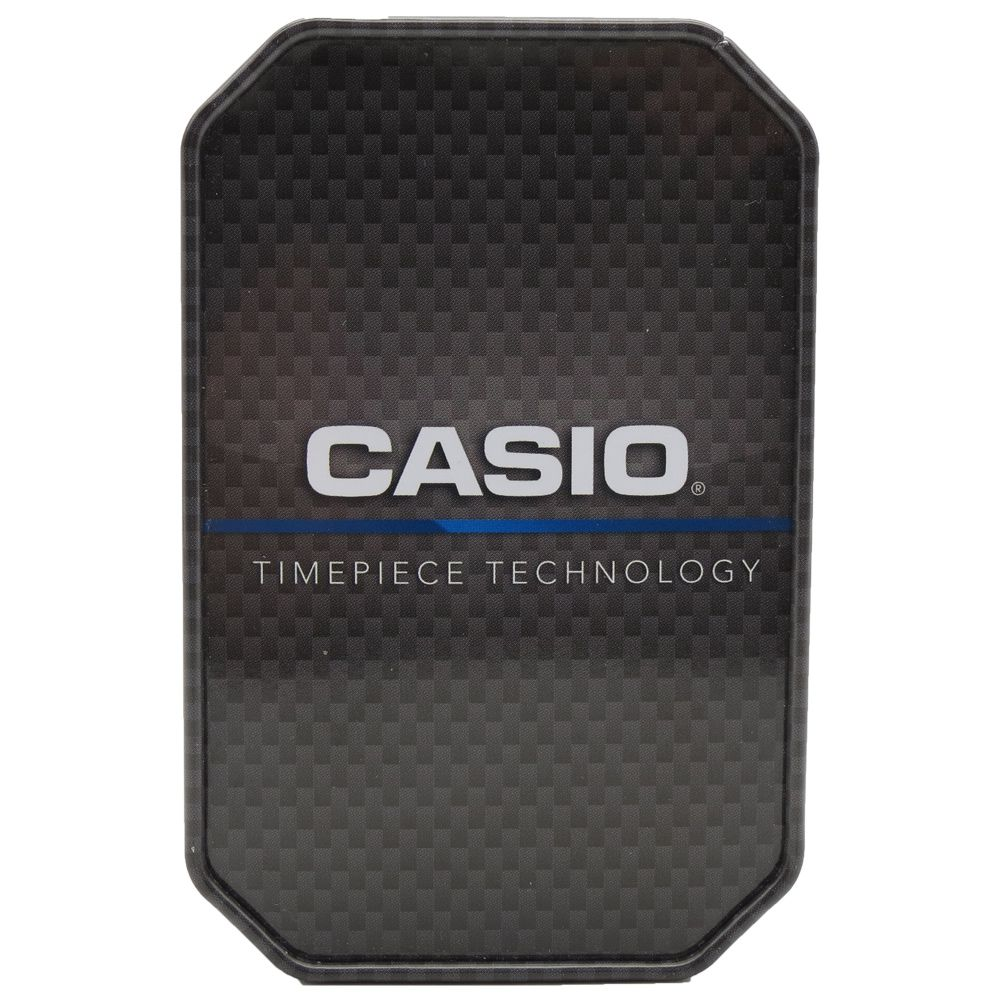 Relógio Casio SGW-600H Masculino