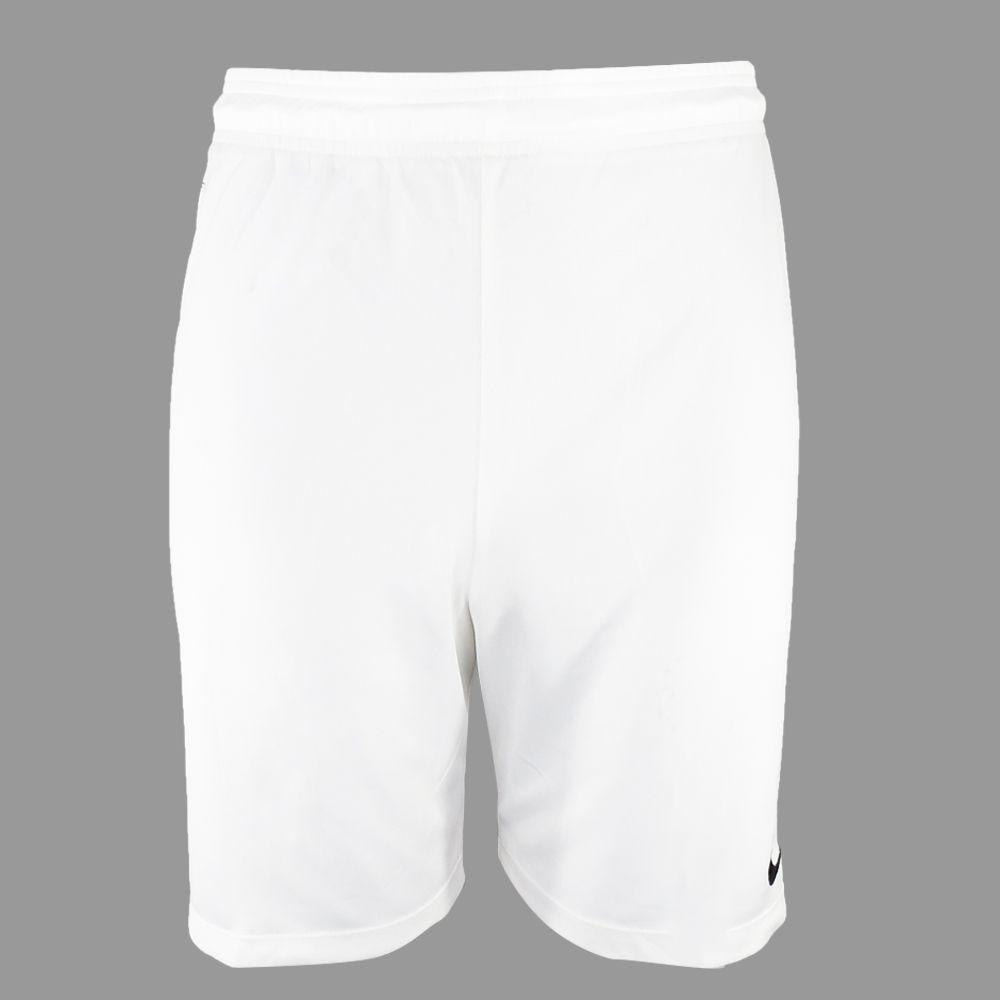 Shorts Nike Park II Knit 725988-100 Infantil Unissex
