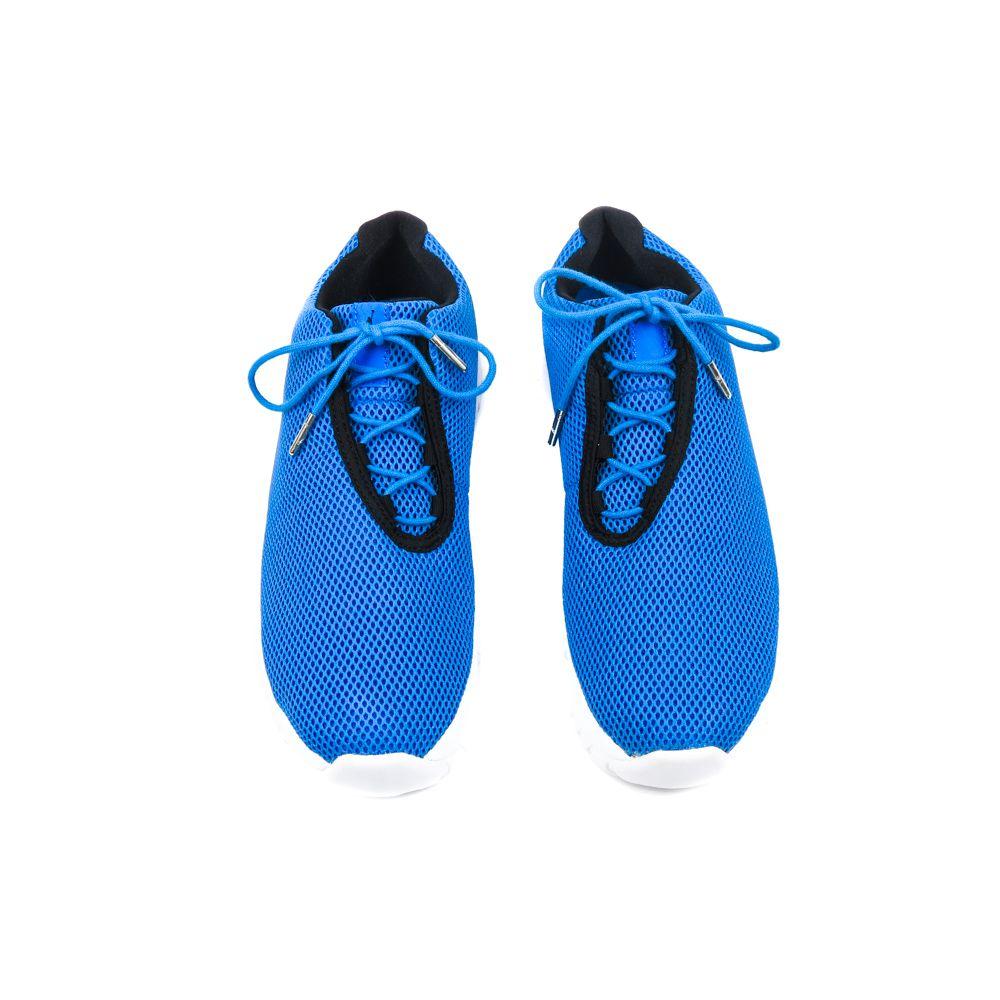 Tênis Nike Air Jordan Future Low 718948-400 Masculino