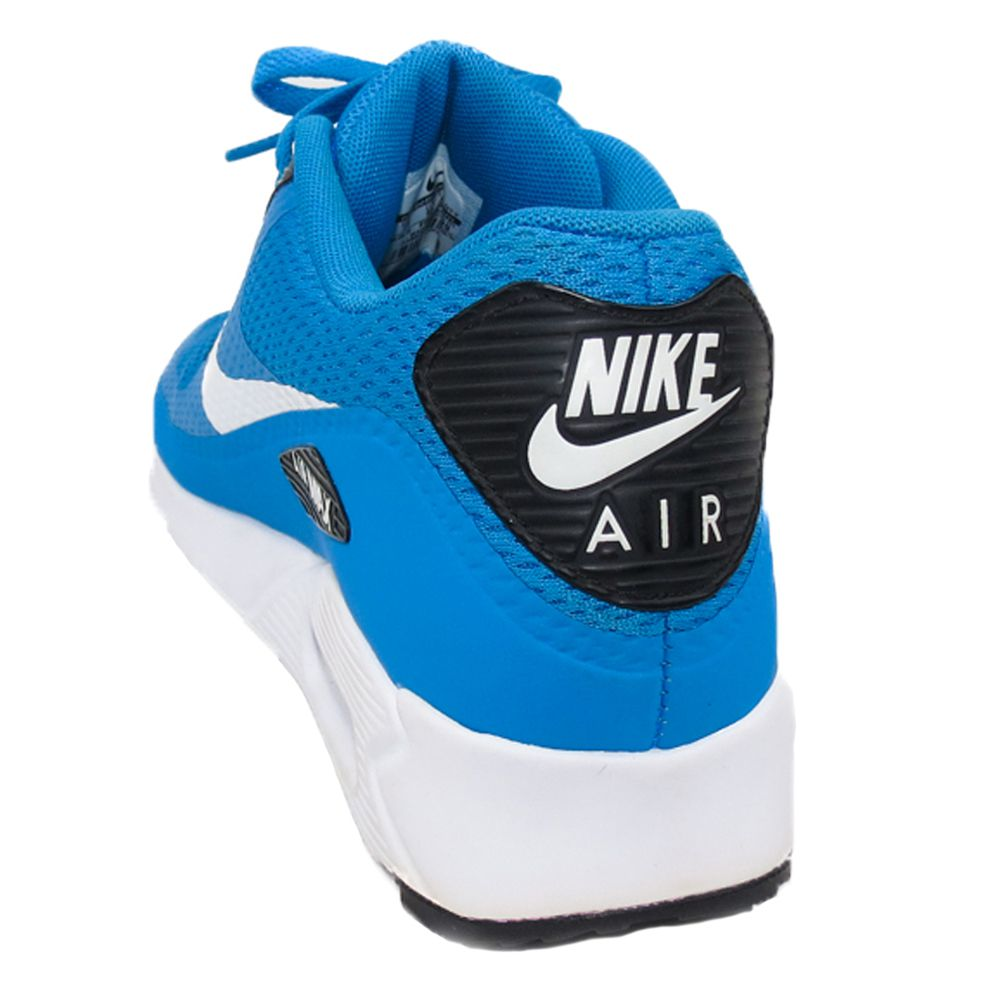 Tênis Nike Air Max 90 Ultra Essential 819474-401 Masculino