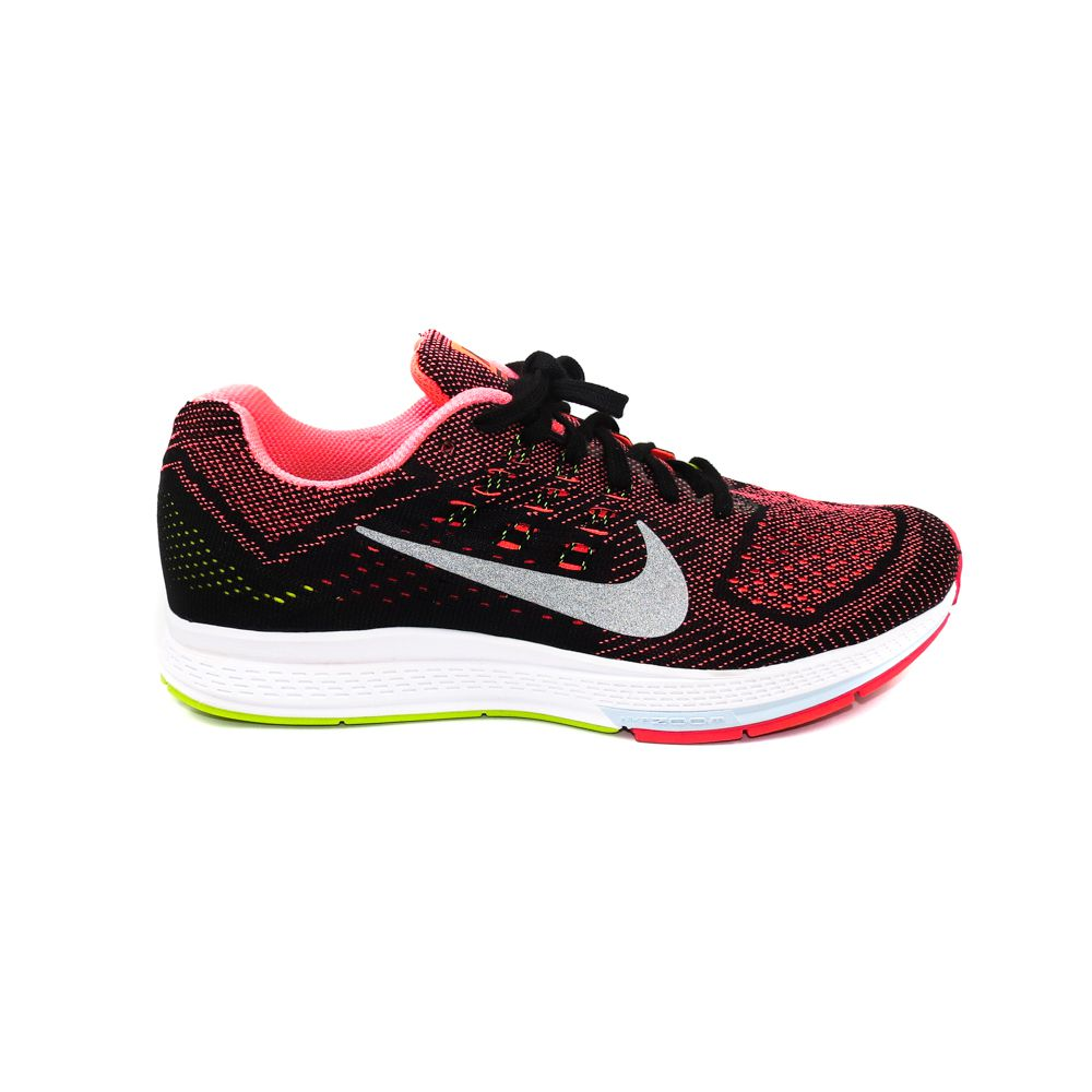 Tênis Nike Air Zoom Structure18 683731-802 Masculino