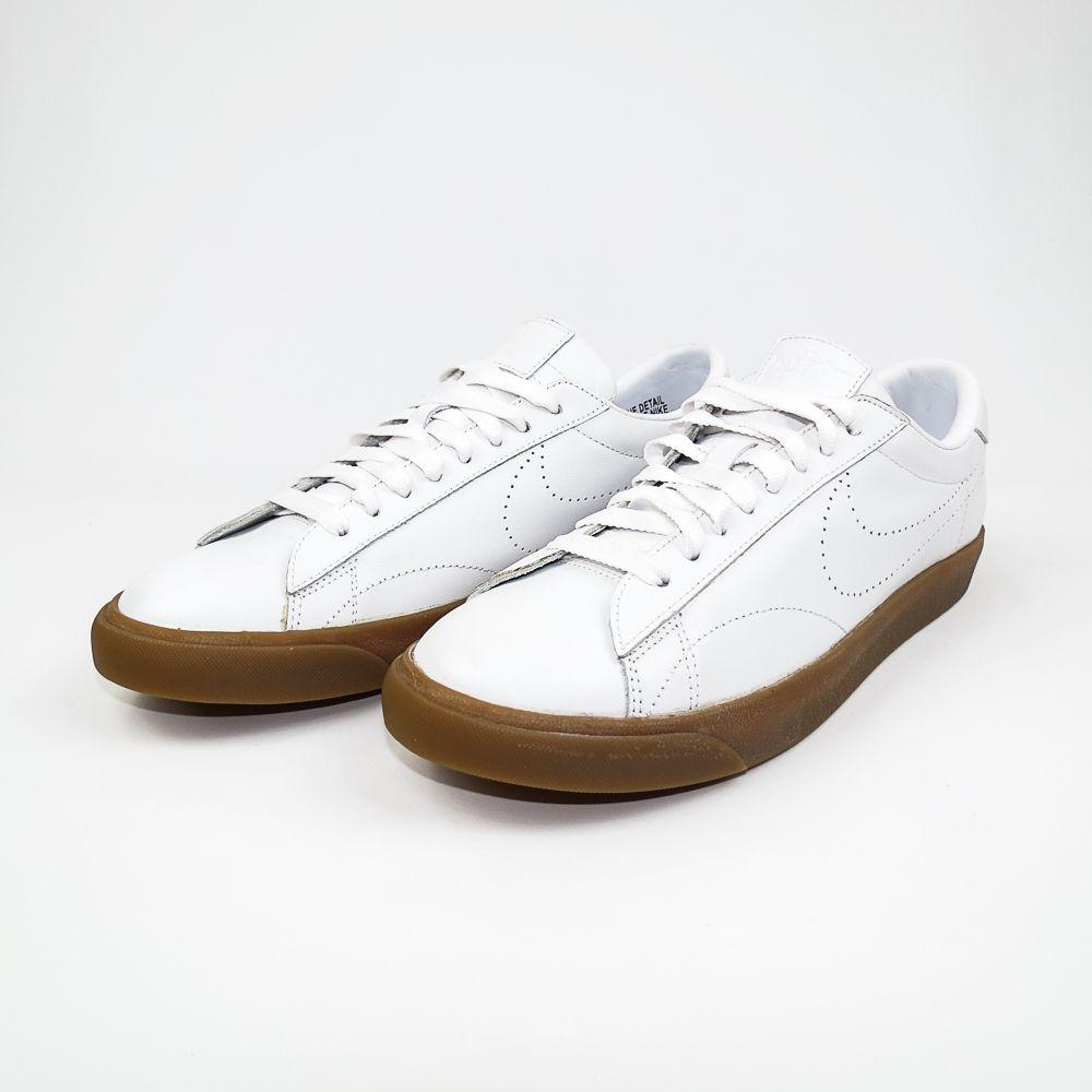 Tênis Nike Classic Ultra 813045-119 Masculino