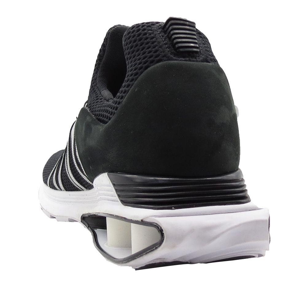 Tênis Nike Shox Gravity AR1999-002 Masculino