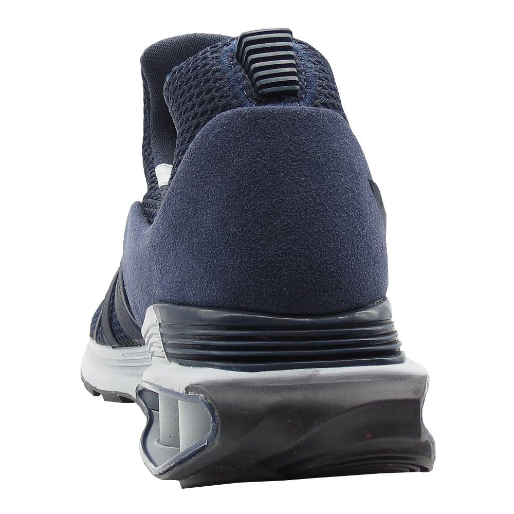 Tênis Nike Shox Gravity AR1999-402 Masculino