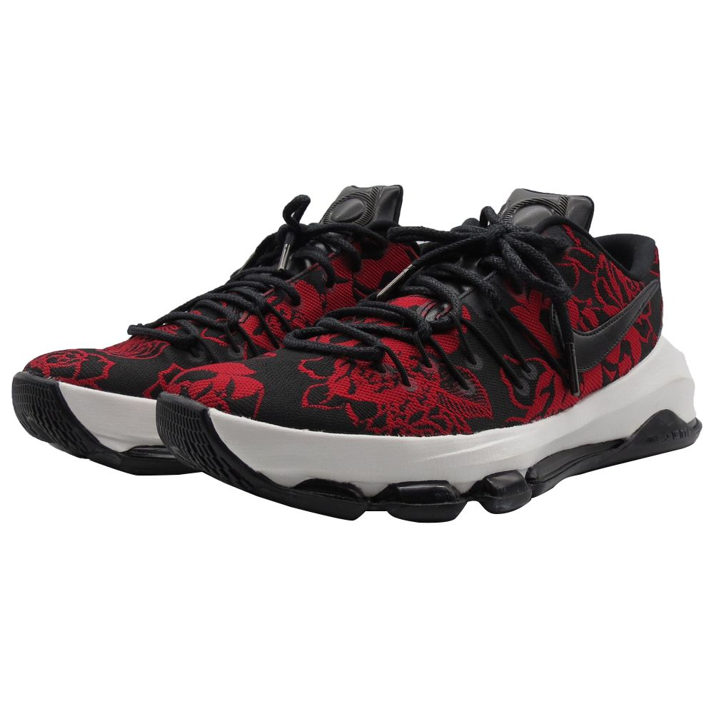 Tênis Nike Zoom KD 8 EXT Floral Finish 806393-004 Masculino