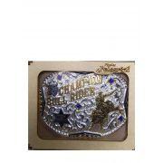 Fivela Pelegrini Champion Bull Rider Ref. 5115/4