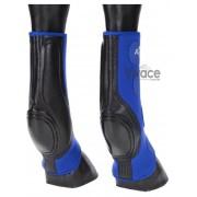 Skid Boot Longo Professional's Choice Azul