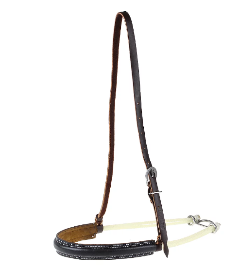 Gamarra Boots Horse Peia Dupla Acabamento em Couro