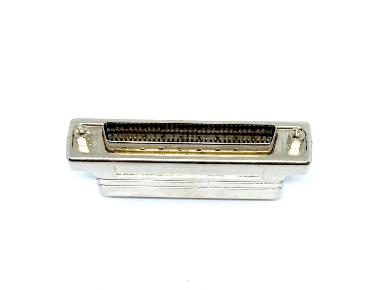 ADAPTADOR SCSI3 MACHO PARA SCSI2 MACHO AS140 (SCSI3M-SCSI2M)