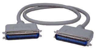 CABO SCSI1 C50M PARA SCSI1 C50M COM 0,90METRO DCSC1B3UL TOWER