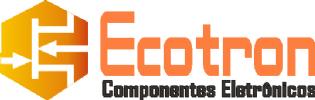 CAPACITOR ELETROLITICO 4,7UF 350V AXIAL XICON