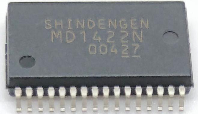 CIRCUITO INTEGRADO MD1422N SMD SSOP-32PINOS SHINDENGEN