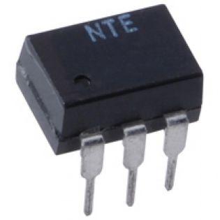 CIRCUITO INTEGRADO NTE3090 DIP 06PINOS NTE ELECTRONICS