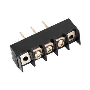 CONECTOR BENDAL 3 VIAS 10A 500V 100-303 SINDAL